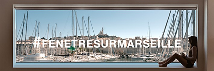 images-tourisme-marseille-post-covid