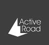 Logo Active-Road